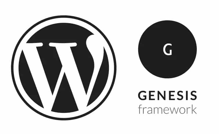 Genesis Framework WordPress
