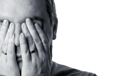 stress au travail client toxique
