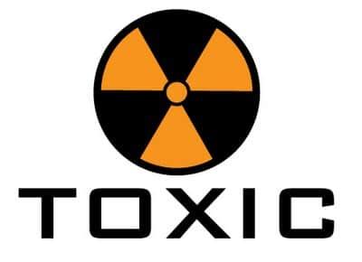clients toxiques