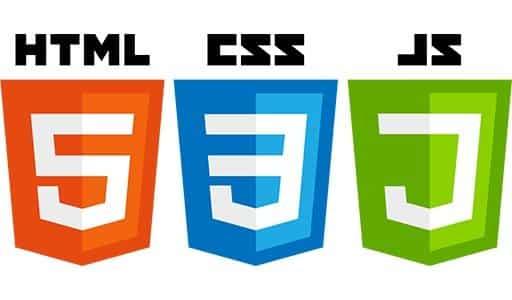 HTML_CSS_JavaScript