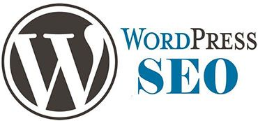 ebook-wordpress-seo-yoast
