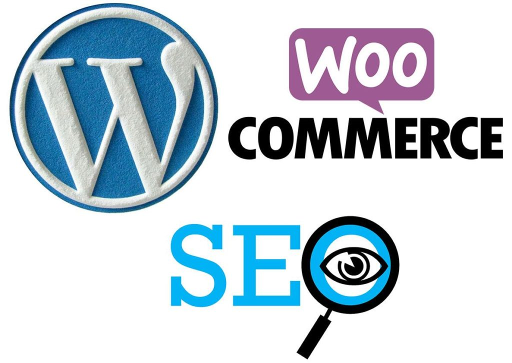 Parcours complet de Formation WordPress éligible au CPF OPCO et AIF
