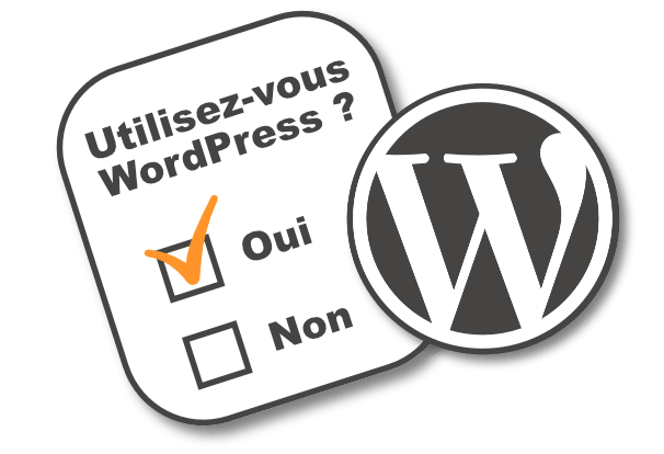 comment ins u00e9rer un sondage sur votre site wordpress