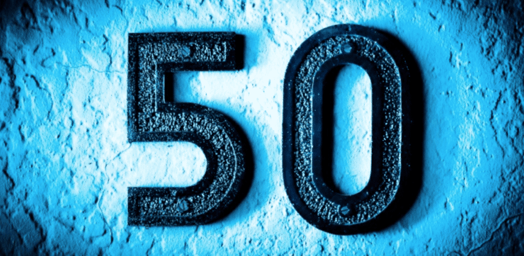50 questions WordPress