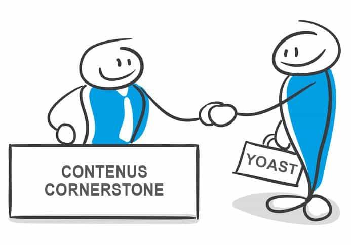 conclusion-sur-les-contenus-cornerstone