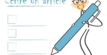 ecrire-un-article-WordPress
