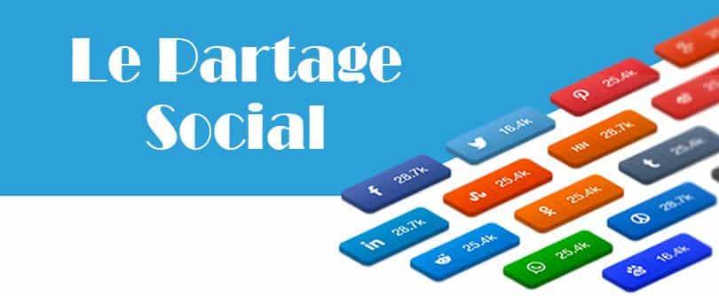 partage-social-wordpress