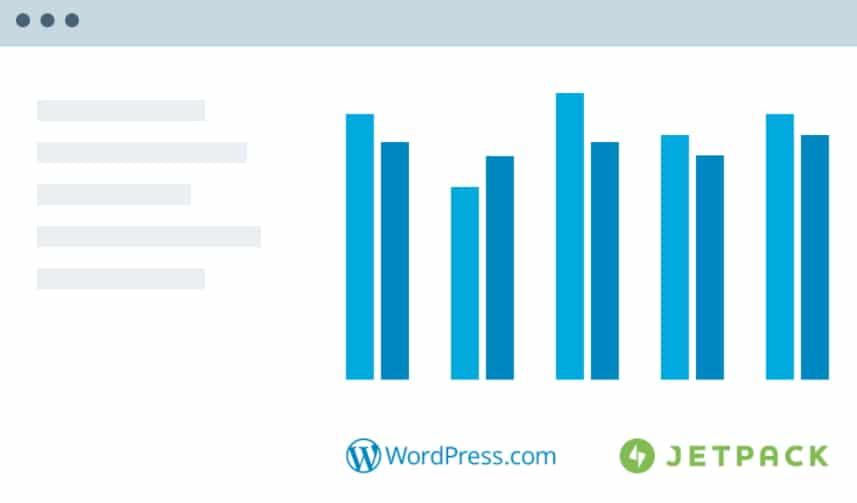 refer wordpress