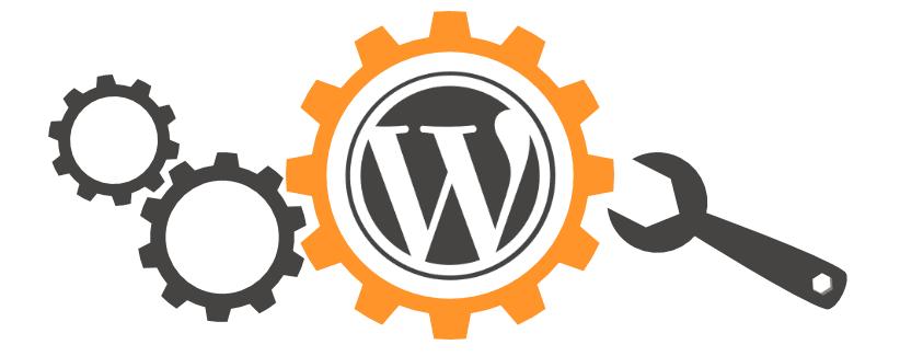 Les coulisses des réglages de WordPress