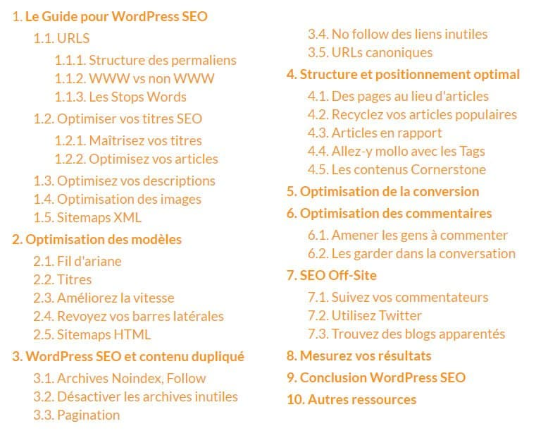 sommaire-article-wordpress