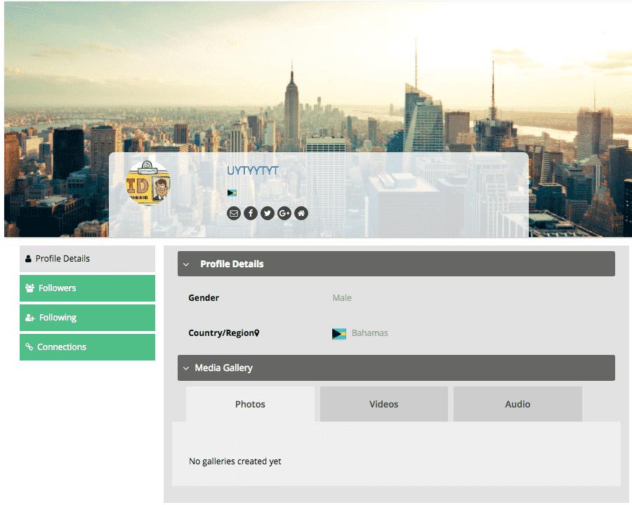 Profil-utilisateur-3