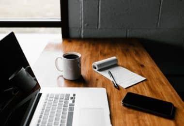 10 outils pour faciliter WordPress