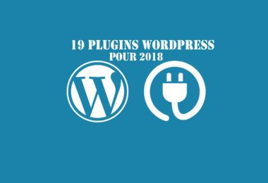 19-plugins-WordPress-2018