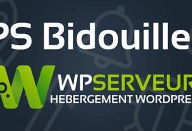 WPS-Bidouille-Banner