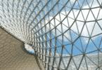 structure WordPress