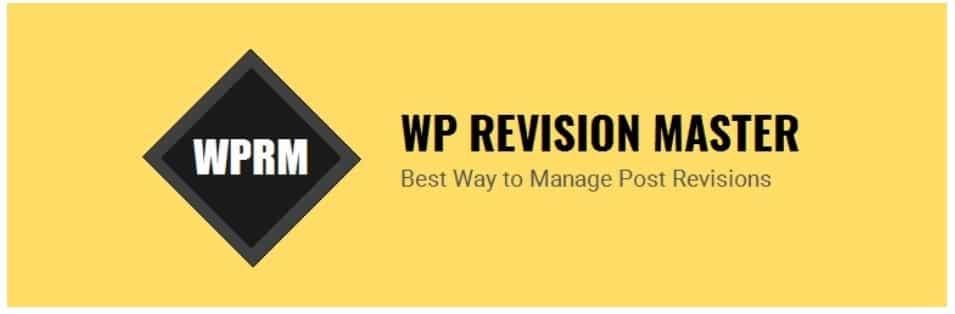 Comment utiliser outil revision wordpress - 7
