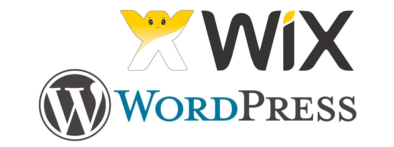 WordPress-vs-Wix