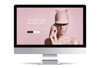 thème wordpress girly 2018 azalea