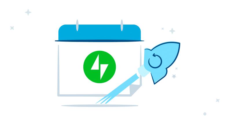 meilleurs plugins reseaux sociaux wordpress - jetpack social