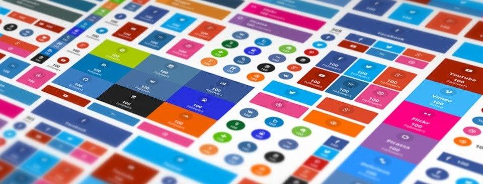 meilleurs plugins reseaux sociaux wordpress - monarch-design-hero