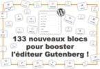 addons Gutenberg