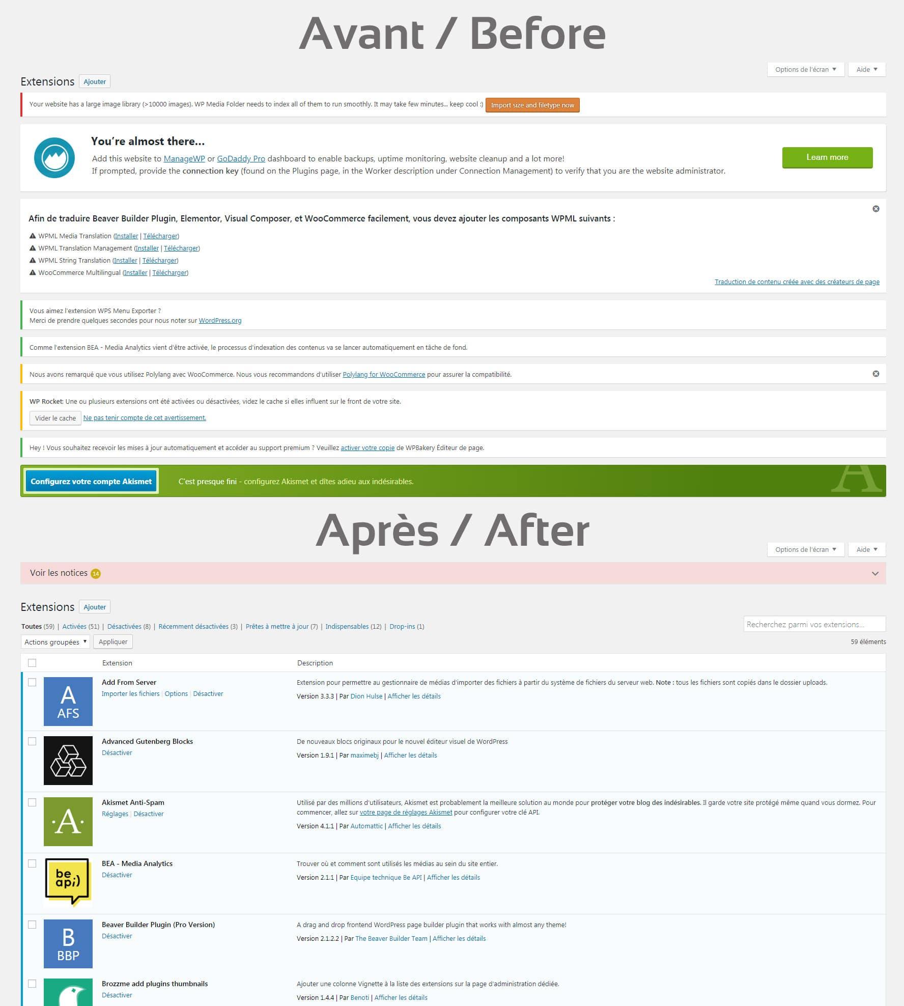 screenshot- WPS Notice