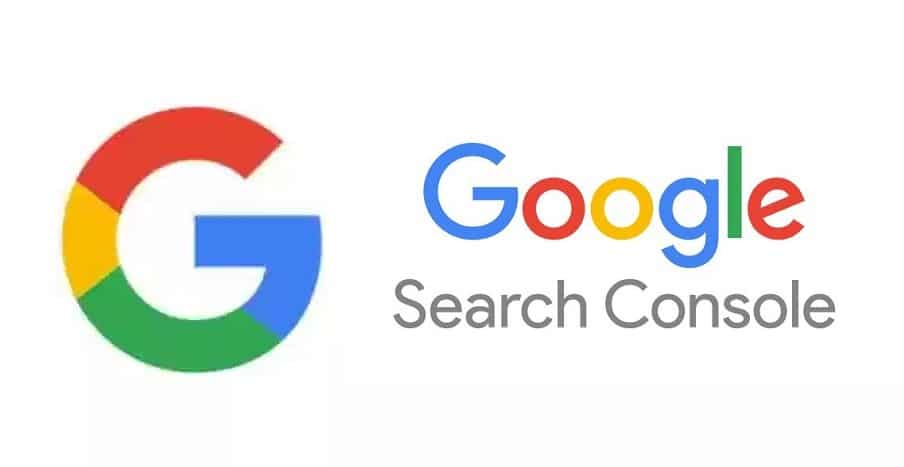 Google Search Console For SEO