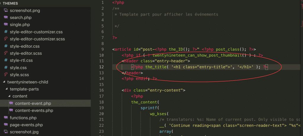modif_template_wordpress