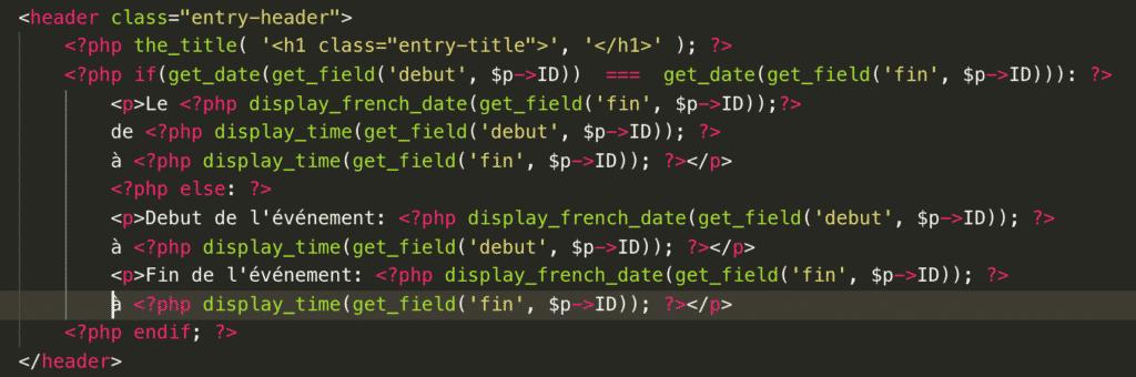 vs_code_display_dates