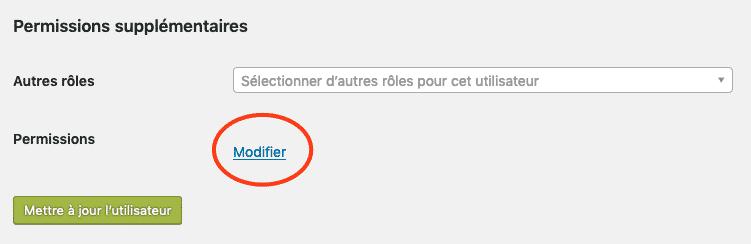 modifier_permissions_profil