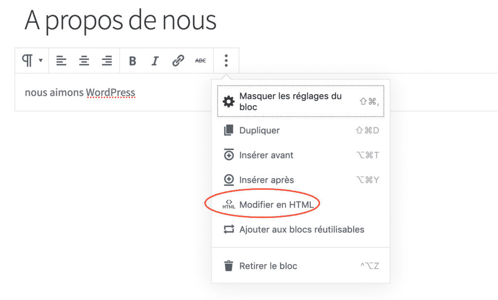 bloc_modifier_en_HTML