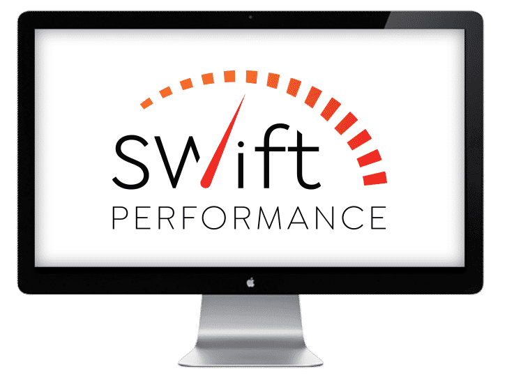 Swift Performance Plugin Freemium