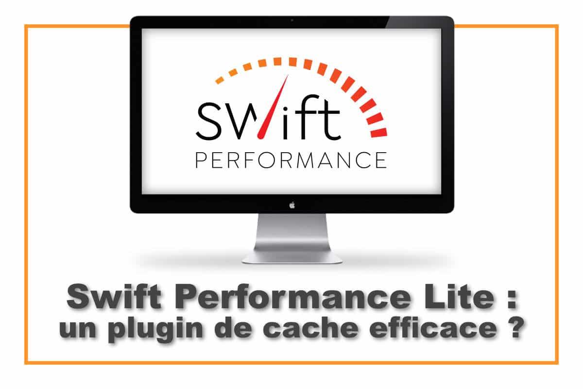 swift performance plugin