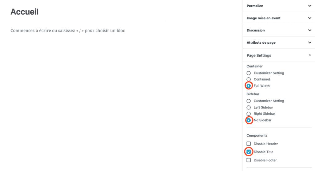 theme_neve_page_settings