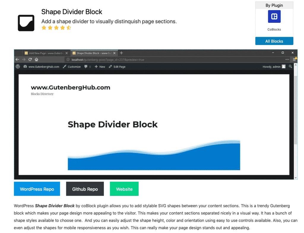 shape_divider_block