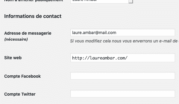 wordpress_infos_de_contact