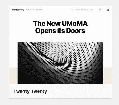 twentytwenty_theme_wordpress
