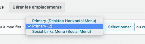 menus_twentytwenty_theme