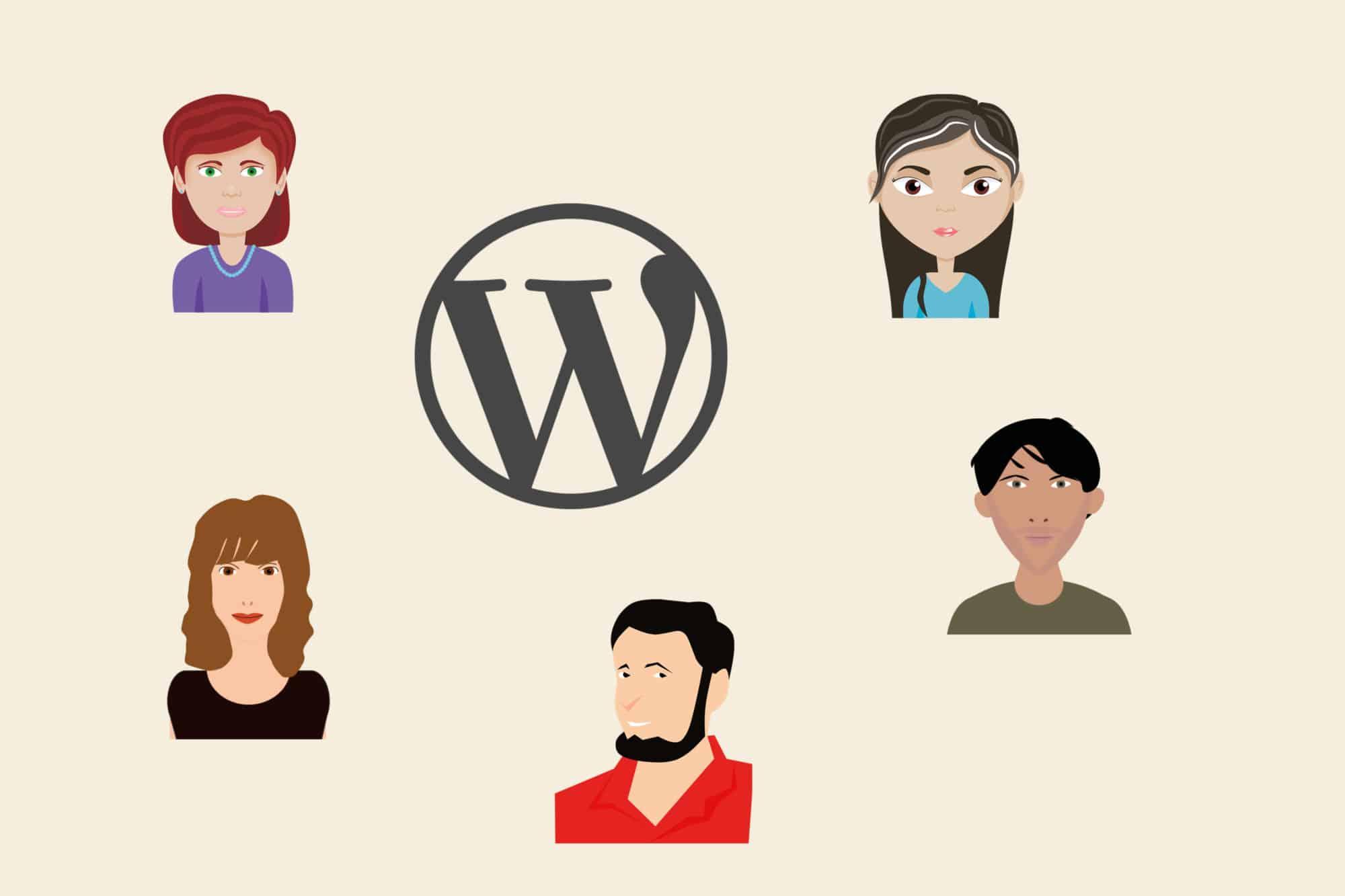 wordpress_users