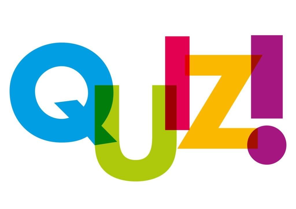 Quizz_WordPress