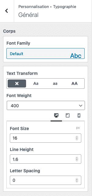 wp_neve_body_font