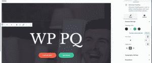 wp_neve_otter_blocks_advanced_heading
