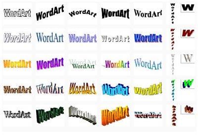créer de beaux visuels sur son site wordpress