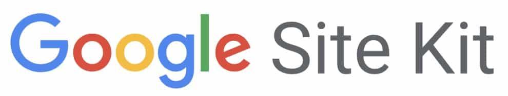 Google-Site-Kit tuto