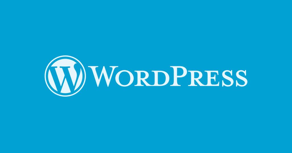 wordpress-5.5
