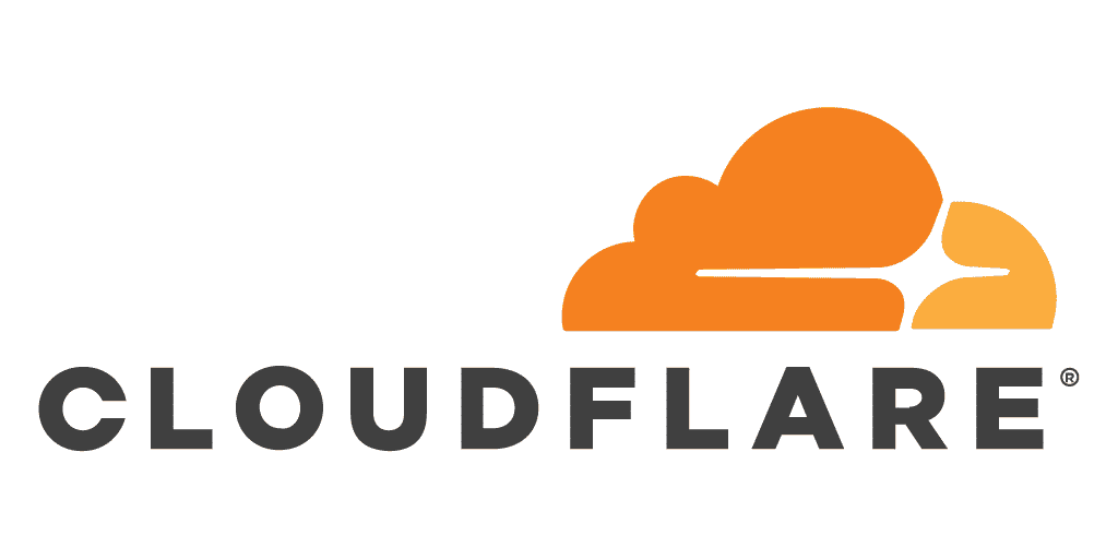 Cloudflare : l'incoutournable