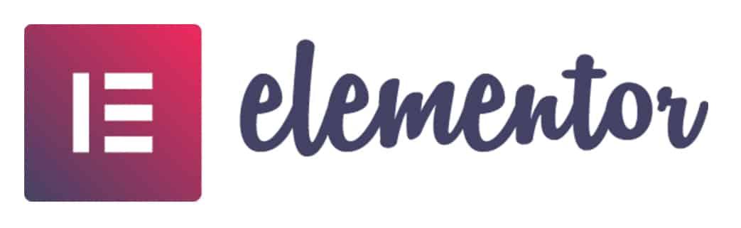 Formaiton Elementor WordPress
