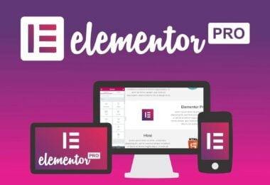 Formation Elementor Wordpress Par Wpformation