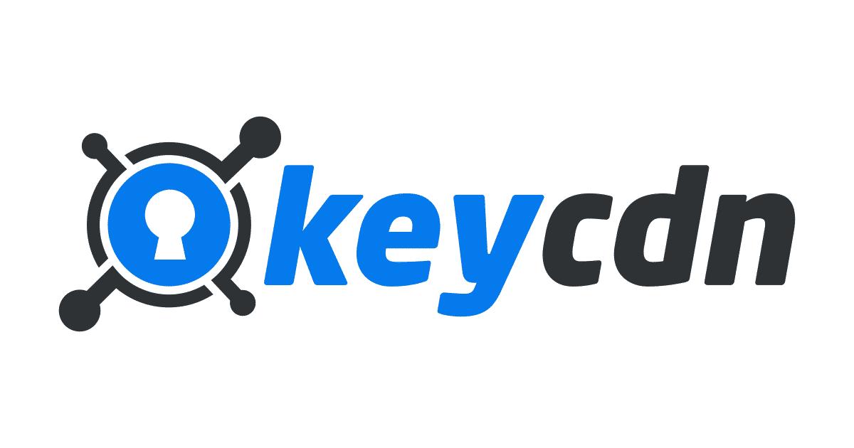 KeyCDN : la force du prix