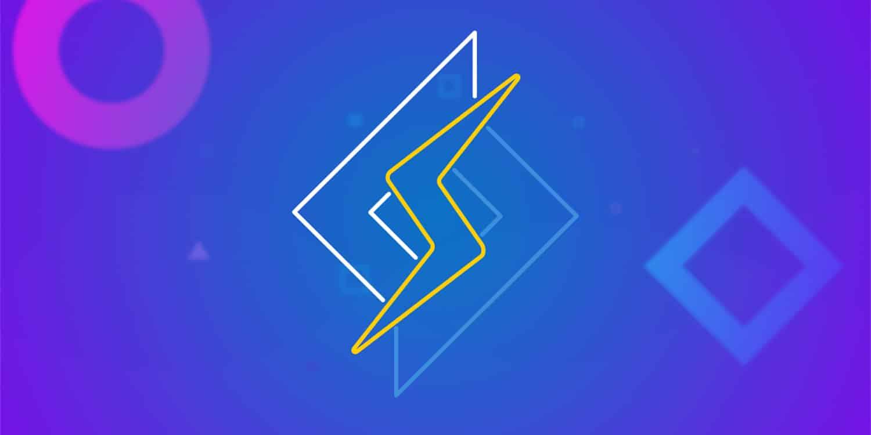 LiteSpeed Cache est-il le plugin d'optimisation ultime ?